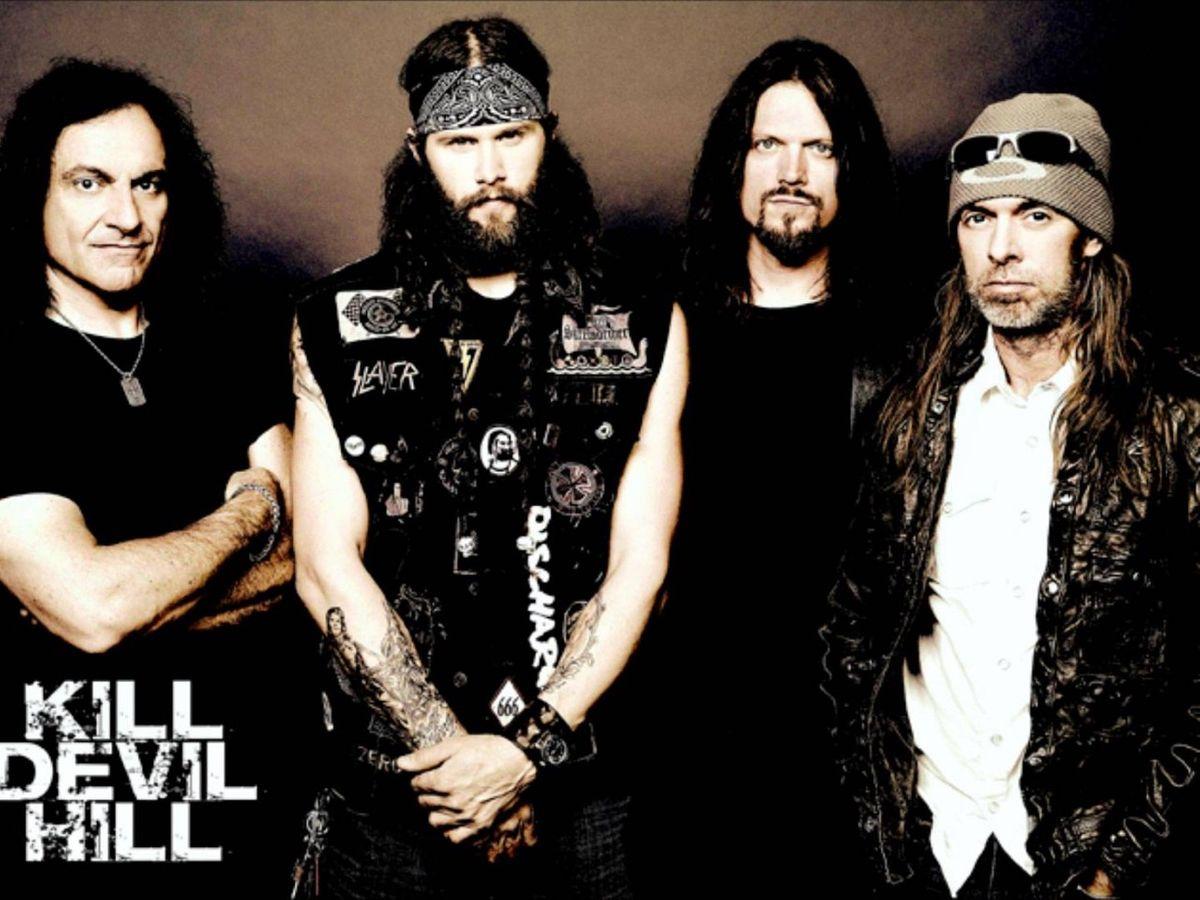 Kill Devil Hill.jpg