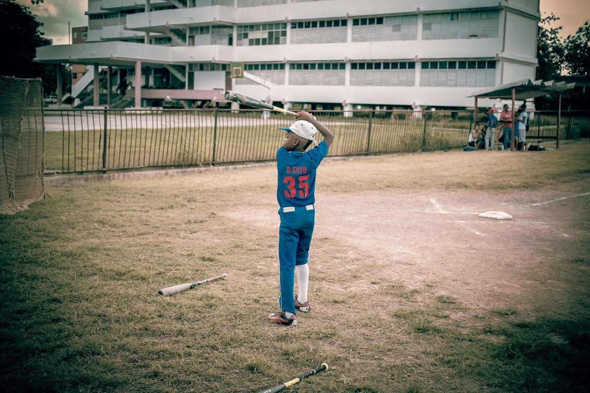 sport_12.jpg