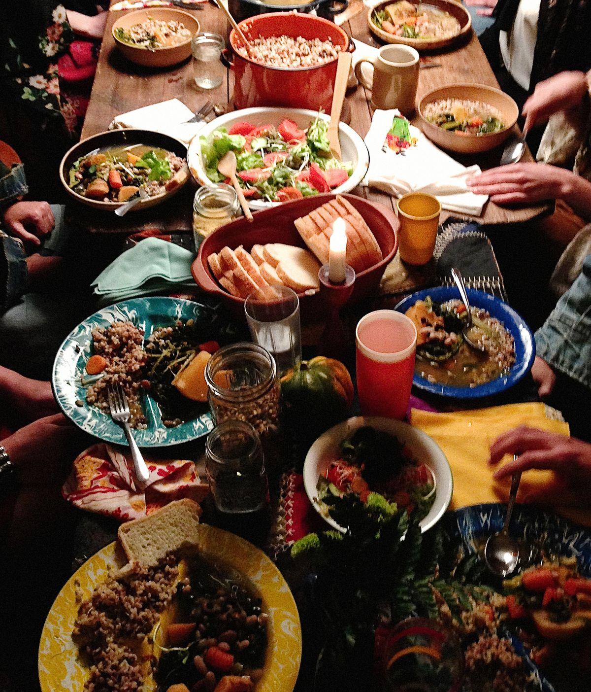 hippie dinner copy.jpg