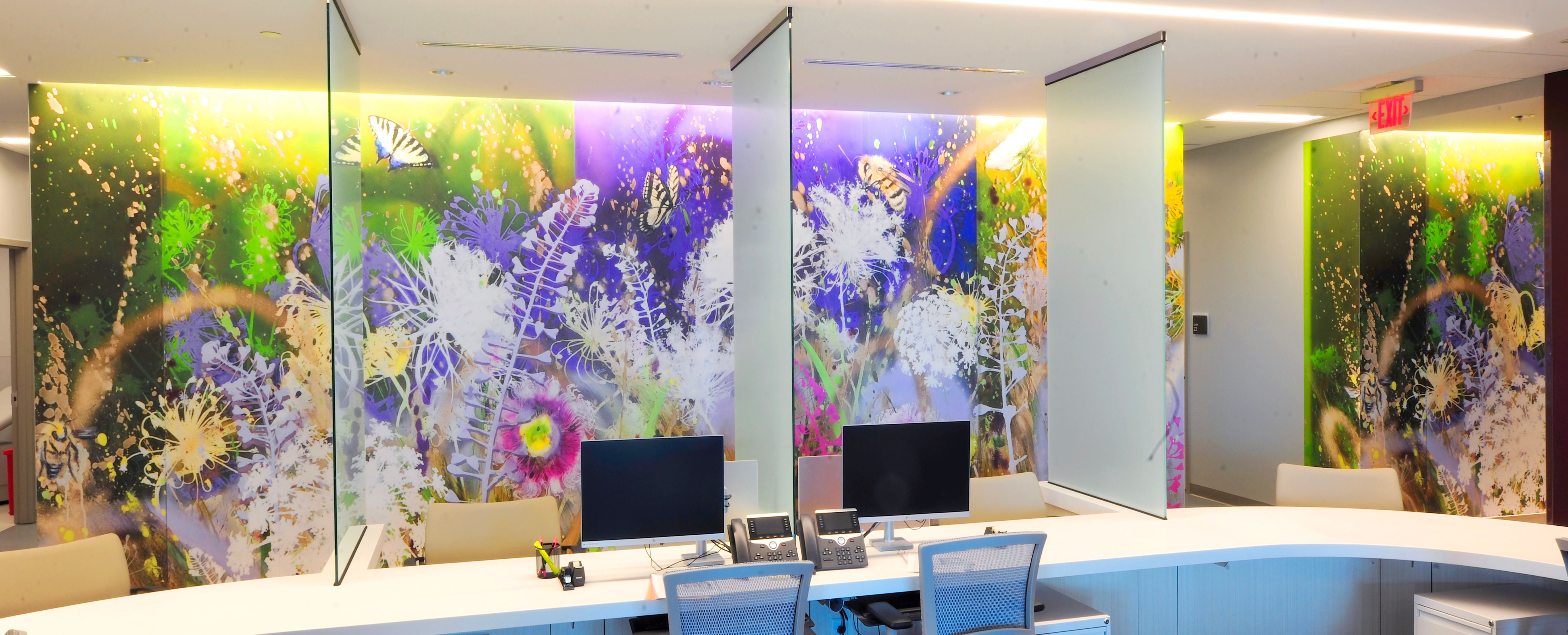 mural_0004853.jpg