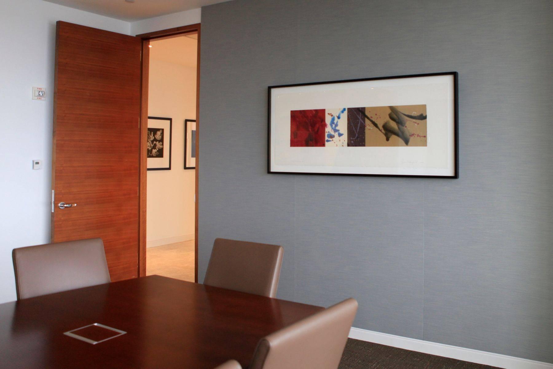 1pepper_hamilton_nyc_board_room.jpg