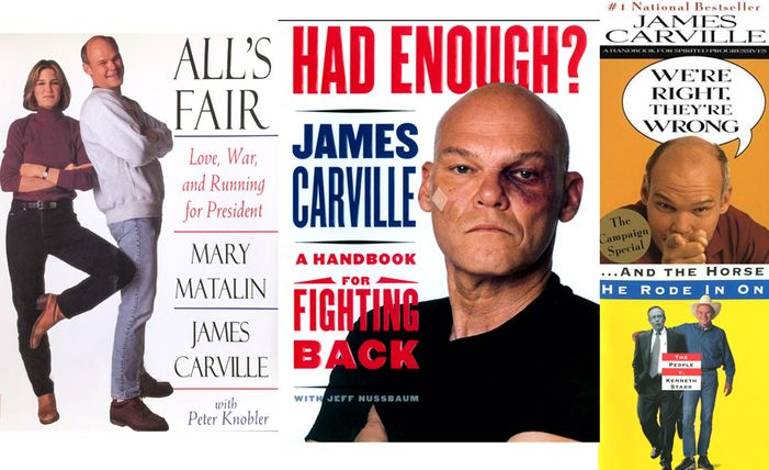 Carville_Composite.jpg