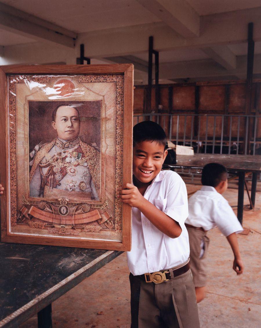1r4_thailand.jpg