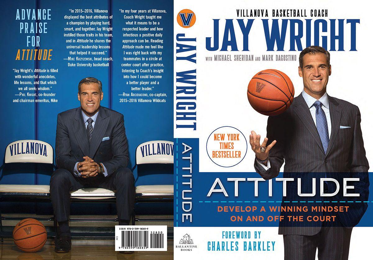 1jaywright_cover_website.jpg