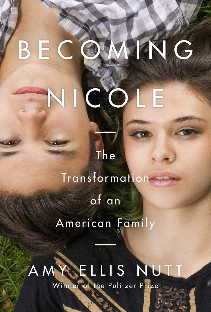 1becomingnicole_cover_lb.jpg