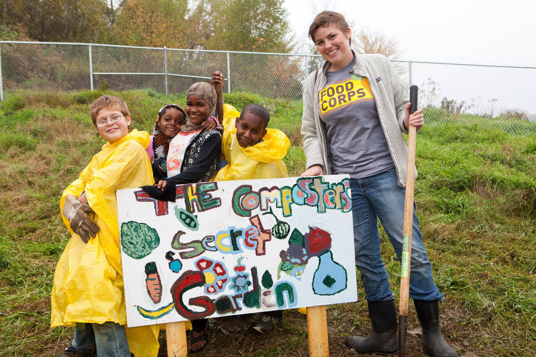 1foodcorps_maine_oct10_564.jpg