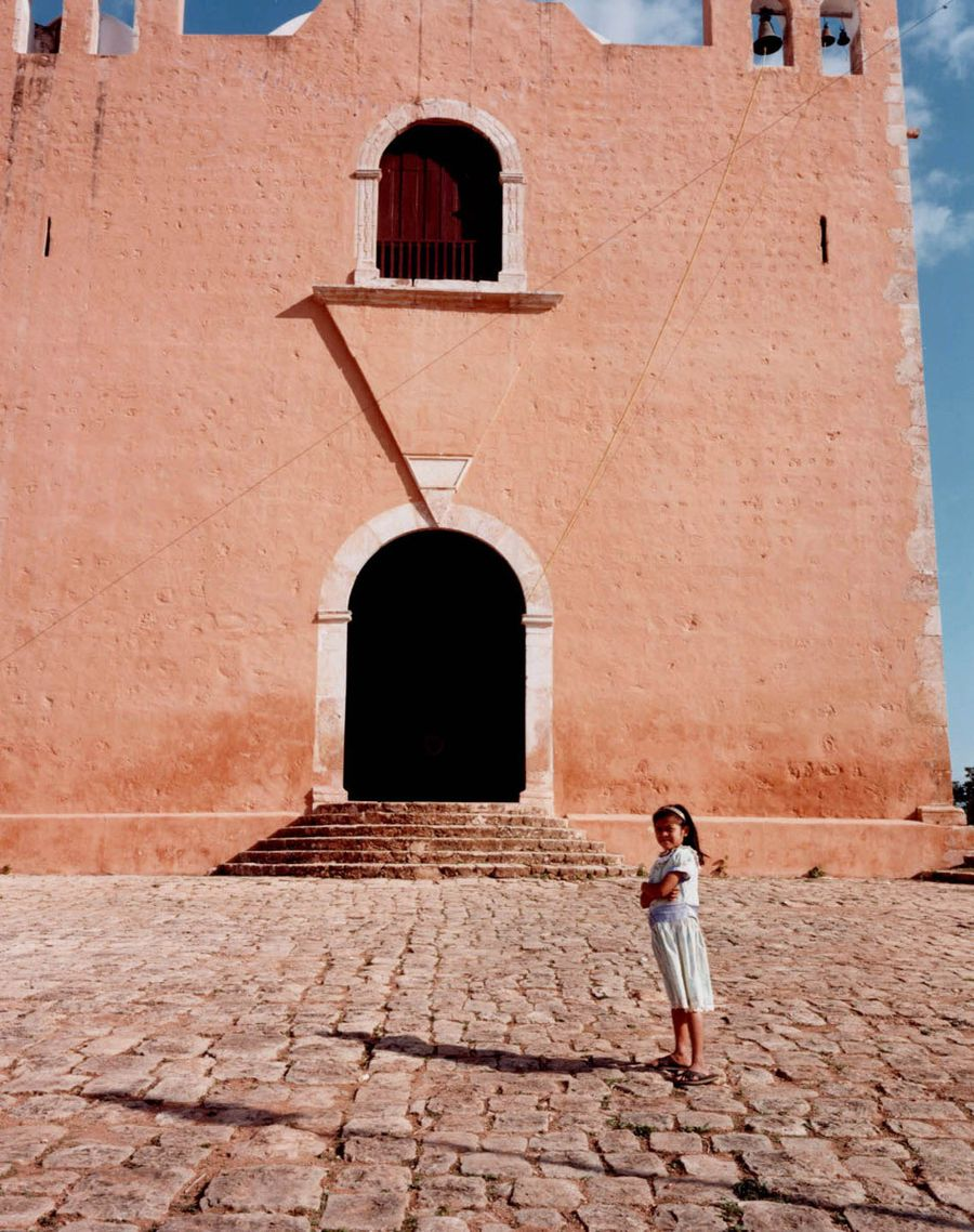1girl_in_front_of_church_mexico.jpg