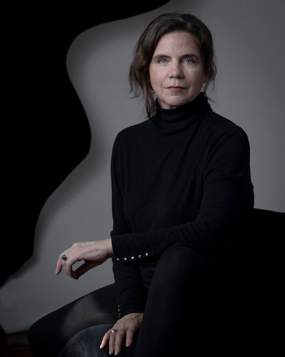Ellen Sullivan, Artist