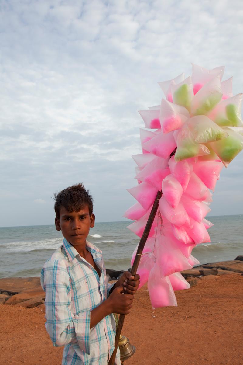1r1_india_jan2014_027.jpg