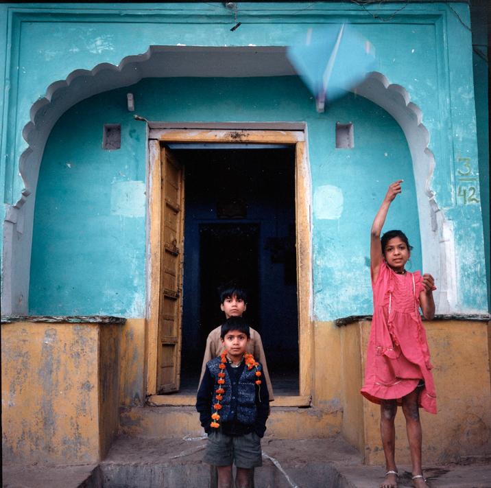 1two_boys_doorway.jpg