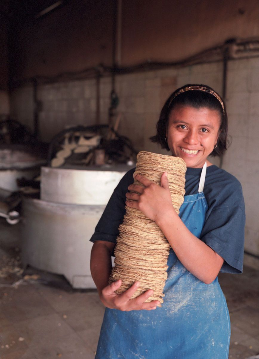 1girl_stack_tortilla.jpg