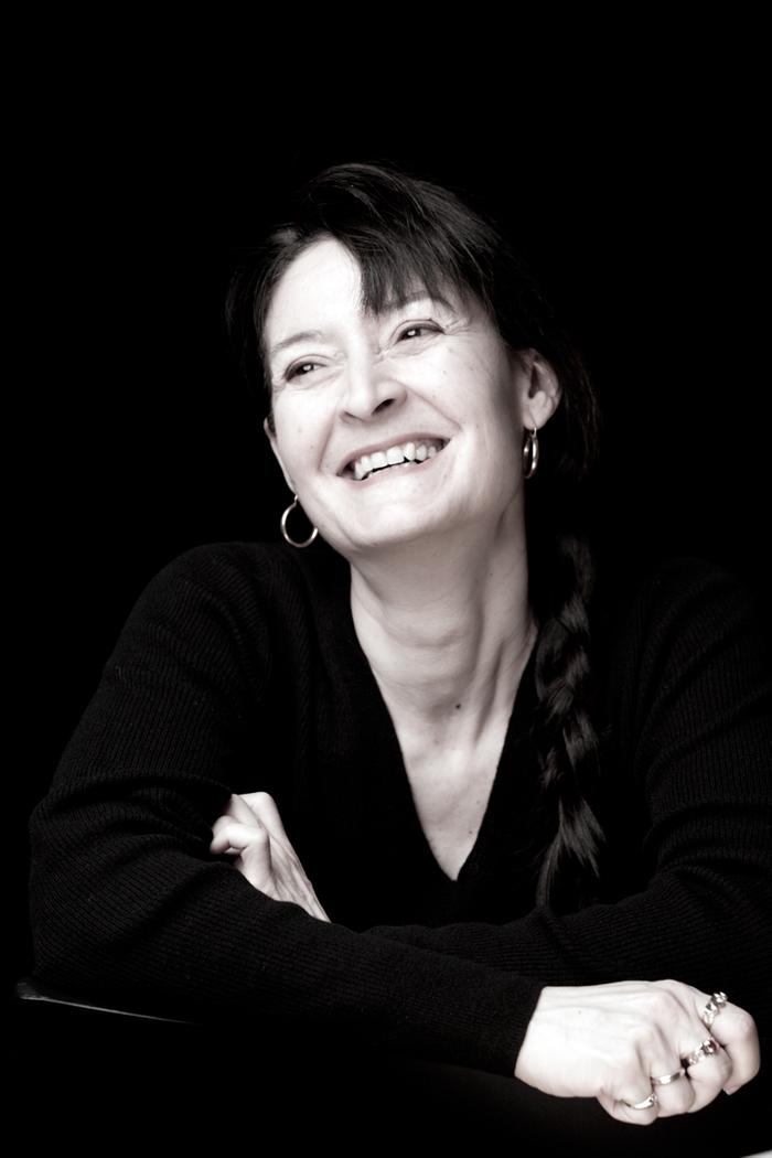 Patsy Craig, Jazz Impresario