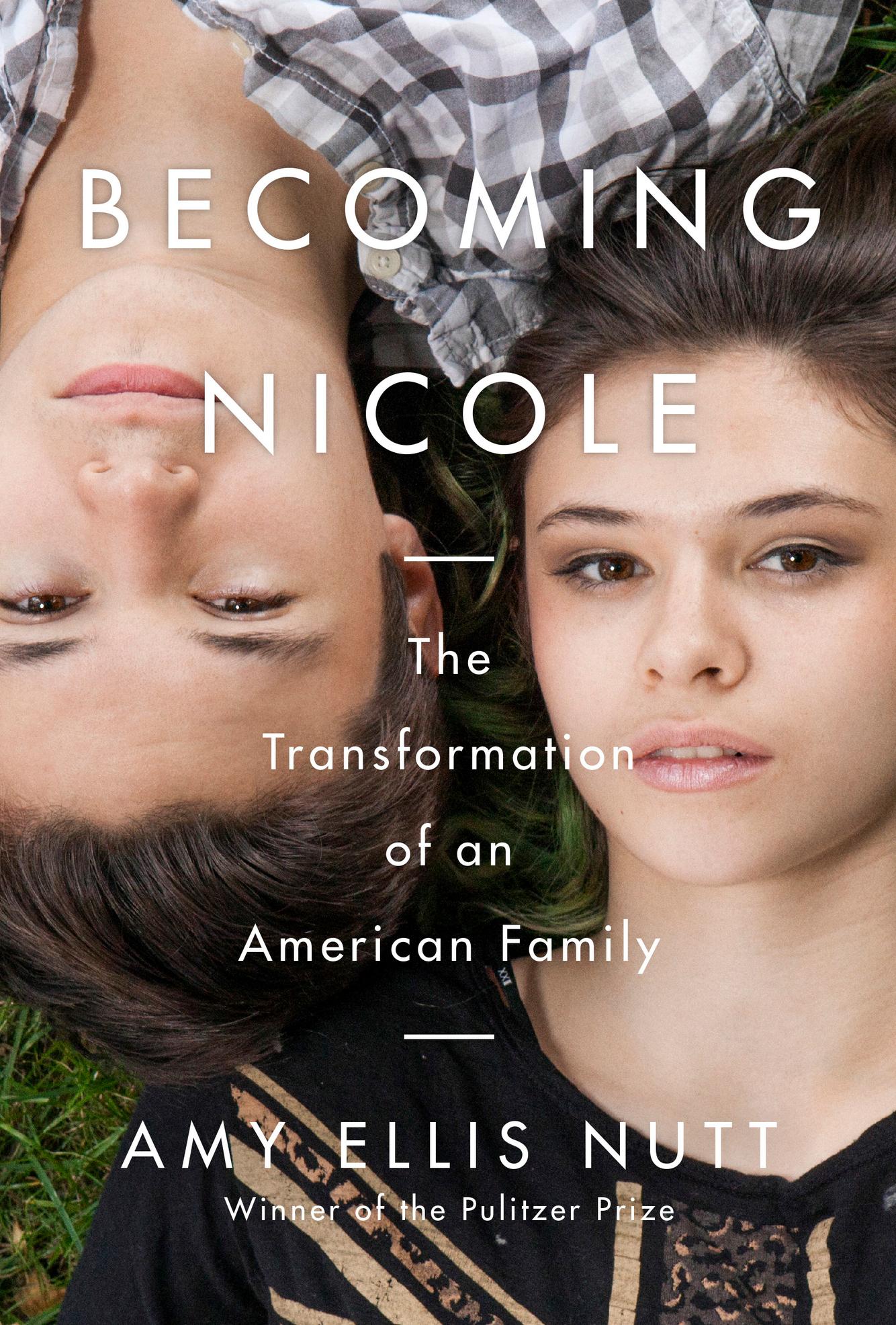 Becoming Nicole_7_30.jpg