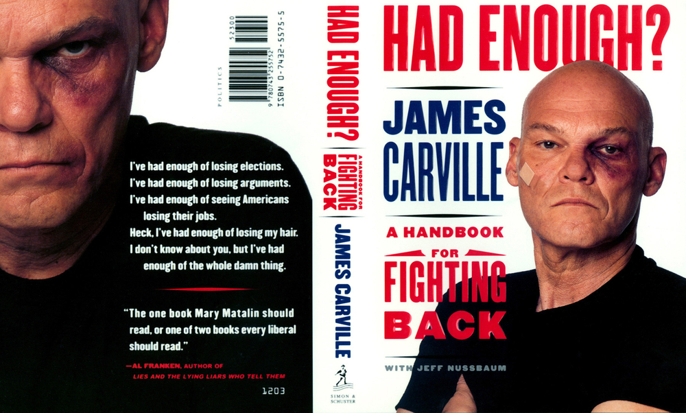 1carville_cover.jpg