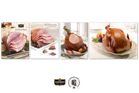 Sales/Product Catalog Food Photography