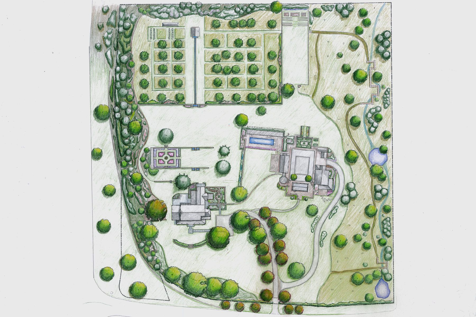 1canoe_hill_masterplan