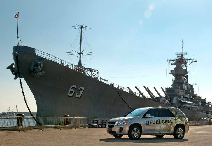 1gm_hawaii_fuel_cell_vehicle_navy_01