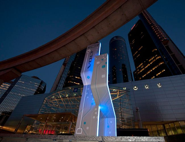 1gm_electric_charging_station_rencen_06