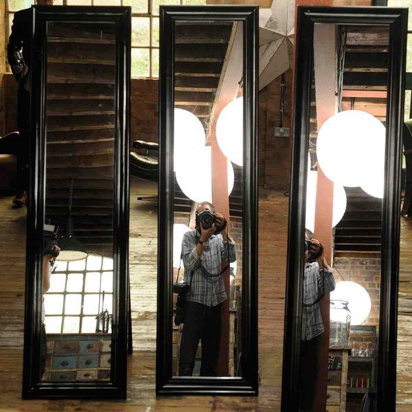 3_photo-4.jpg
