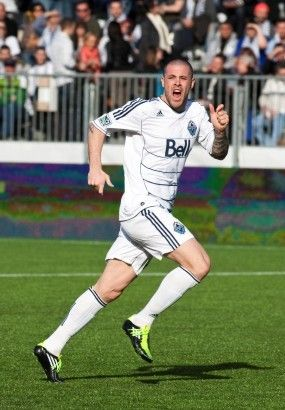 1Whitecaps_2.jpg