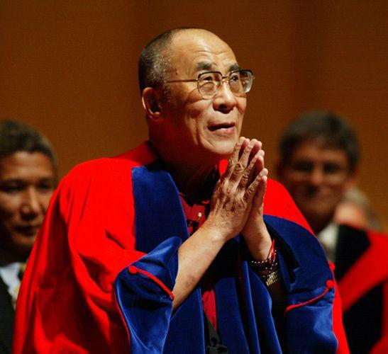1r8_Dalai_Lama.jpg