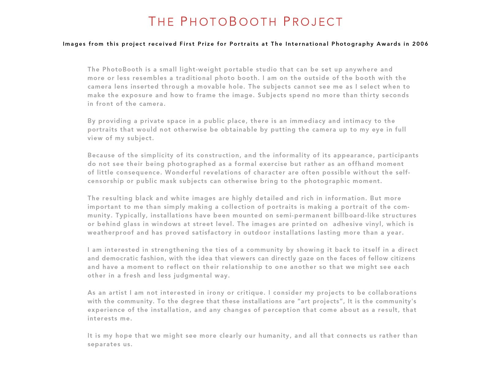 1PhotoboothProj_explainpageV2