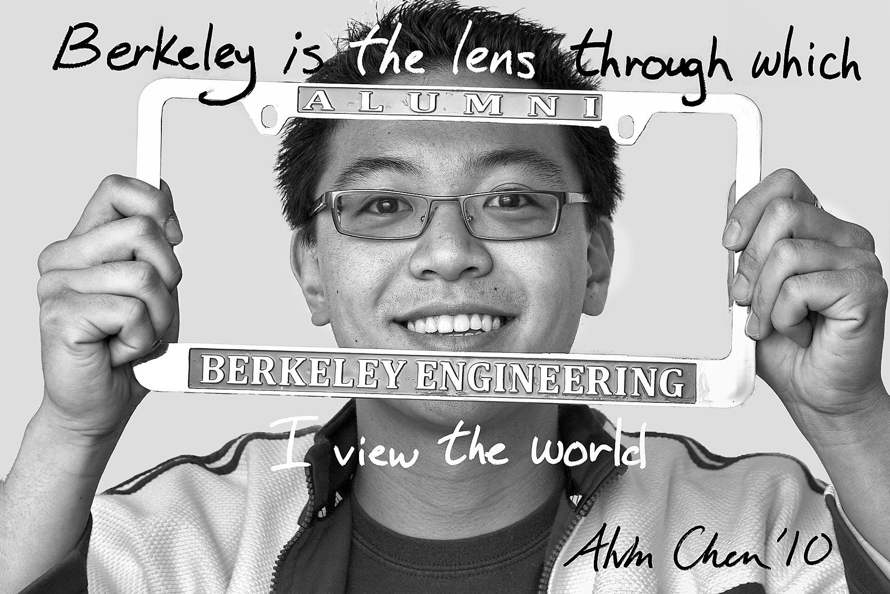 Thanks to Berkeley-The PhotoBooth Project at Berkeley-Portrait