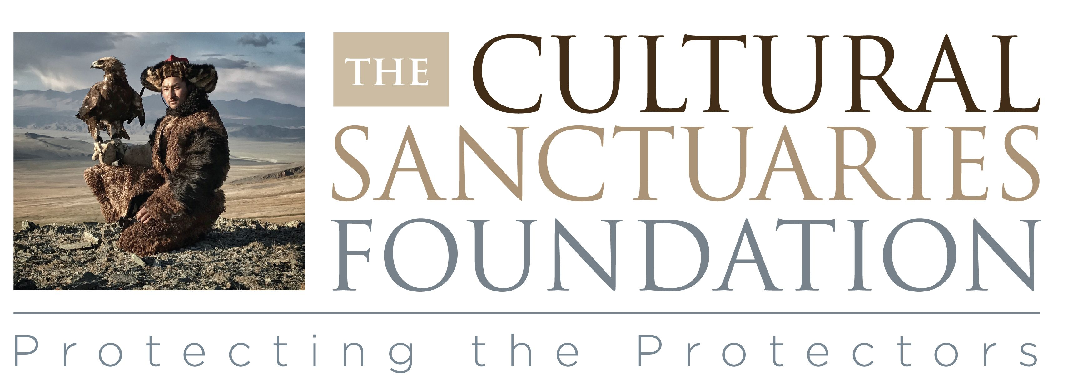 Cultural Sanctuaries Foundation