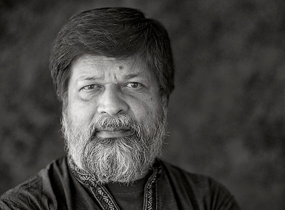 Shahidul-Alam by Tom Hatlestad.jpg