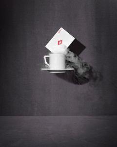SMOKING_CUP_152.jpg