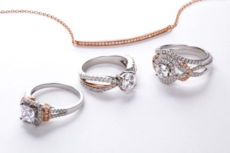 ROSE_GOLD_BRIDAL_8.jpg
