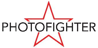 Photofigher