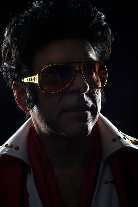 1danielberman_seattleelvisinvitational_tributeartists_portraits_10