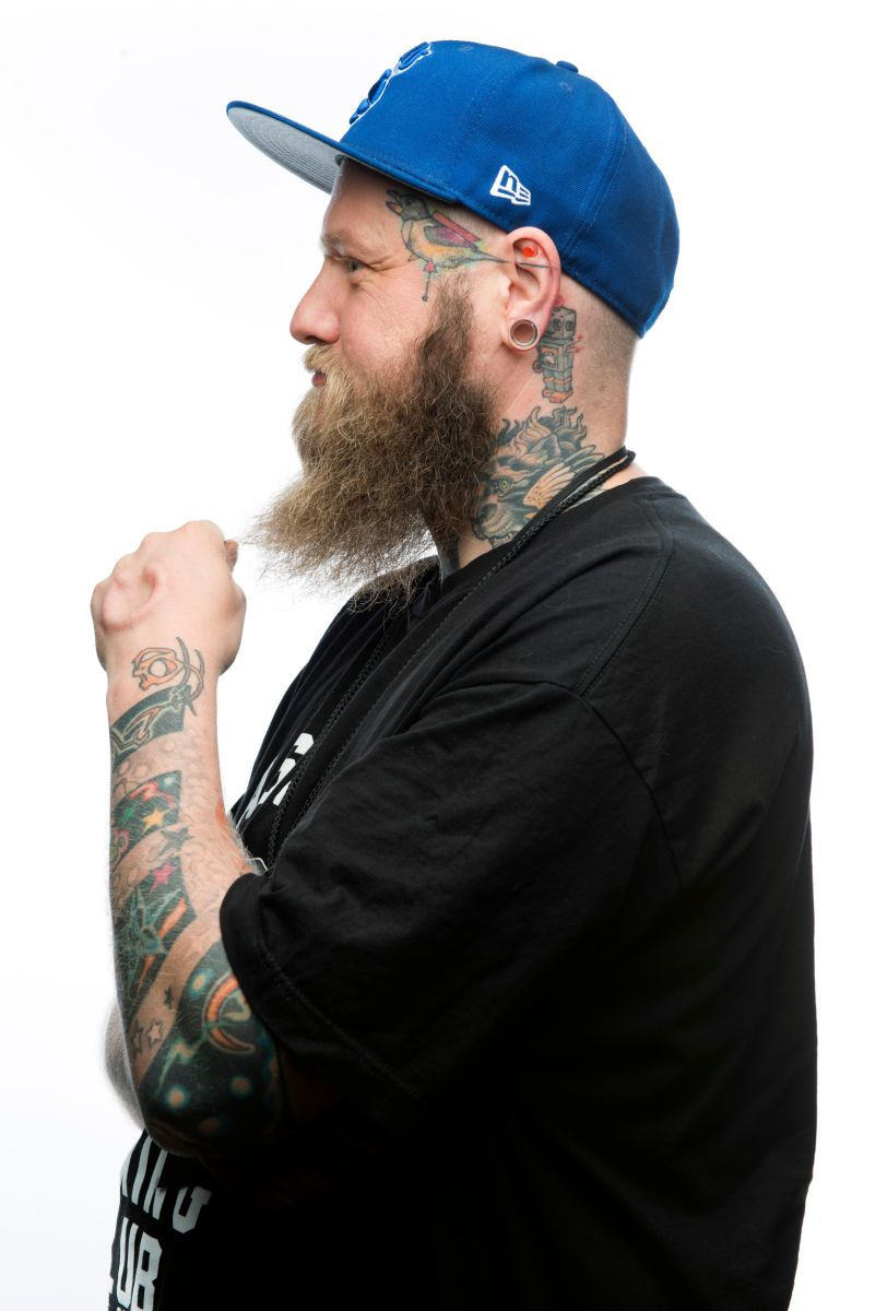 1berman_seattletattooexpo_portraits_0005