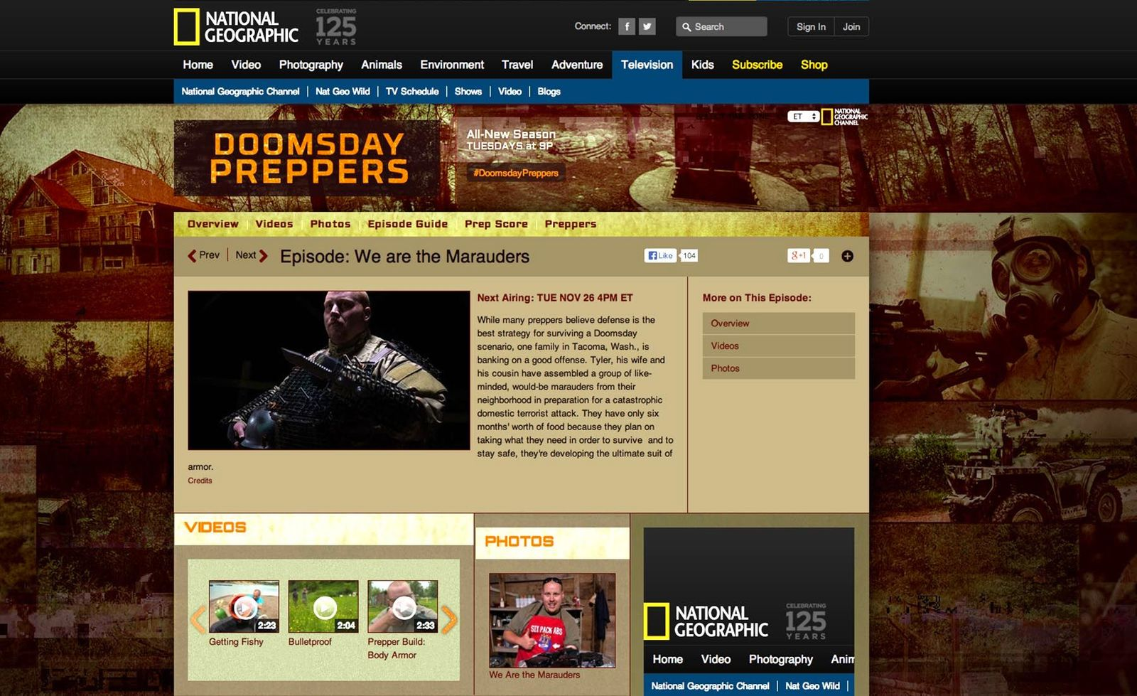 1doomsdaypreppers_washington_nationalgeographicchannel