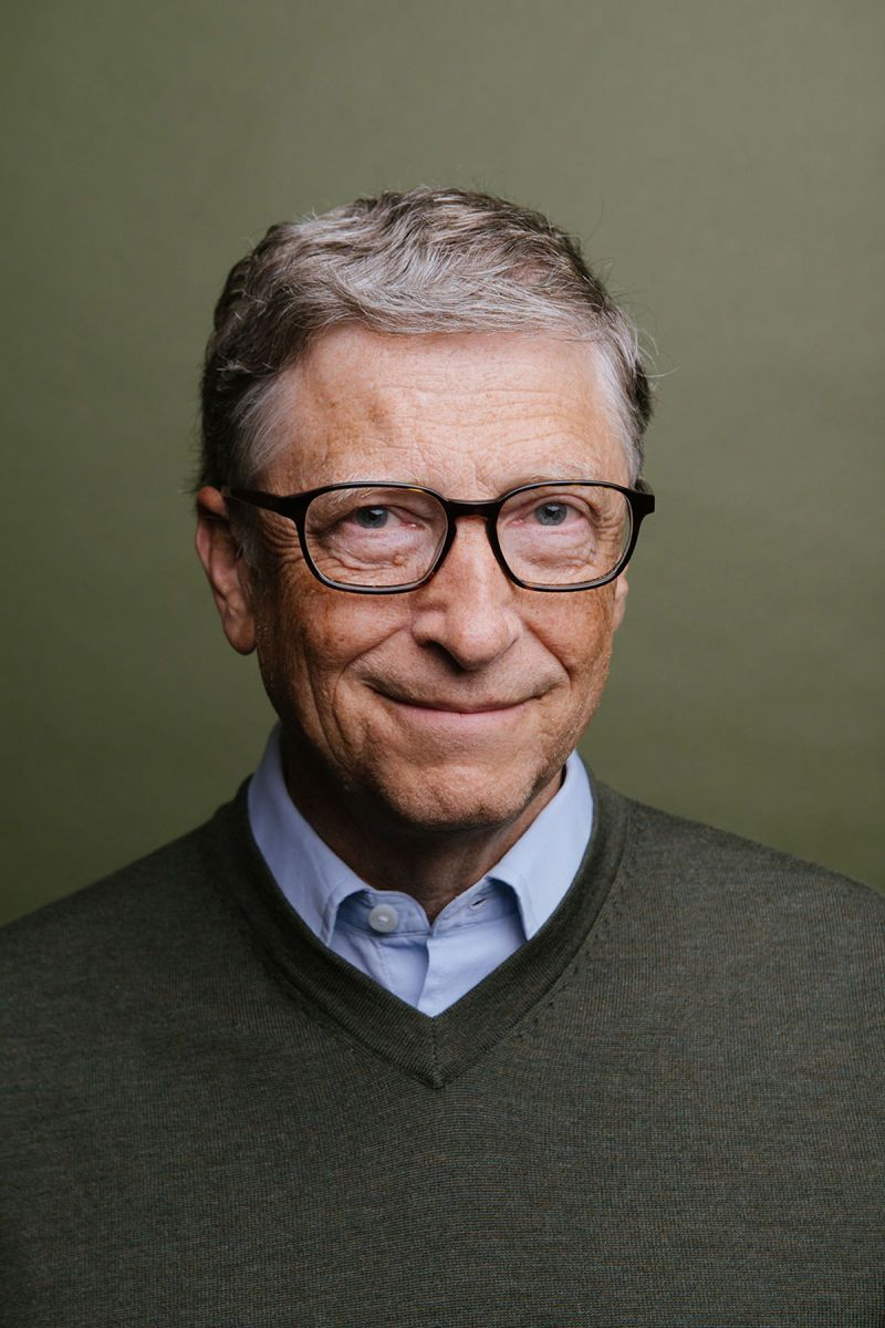 1bermanphotos_billgates_seattle_portrait