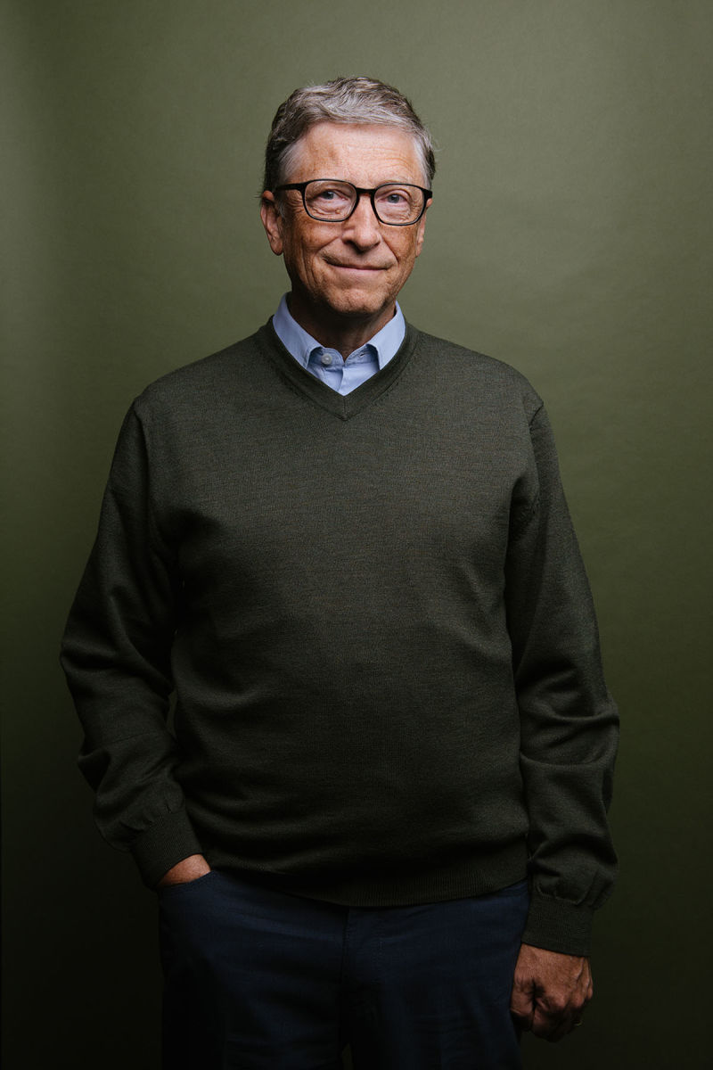 Bermanphotos_billgates_seattle_portrait2