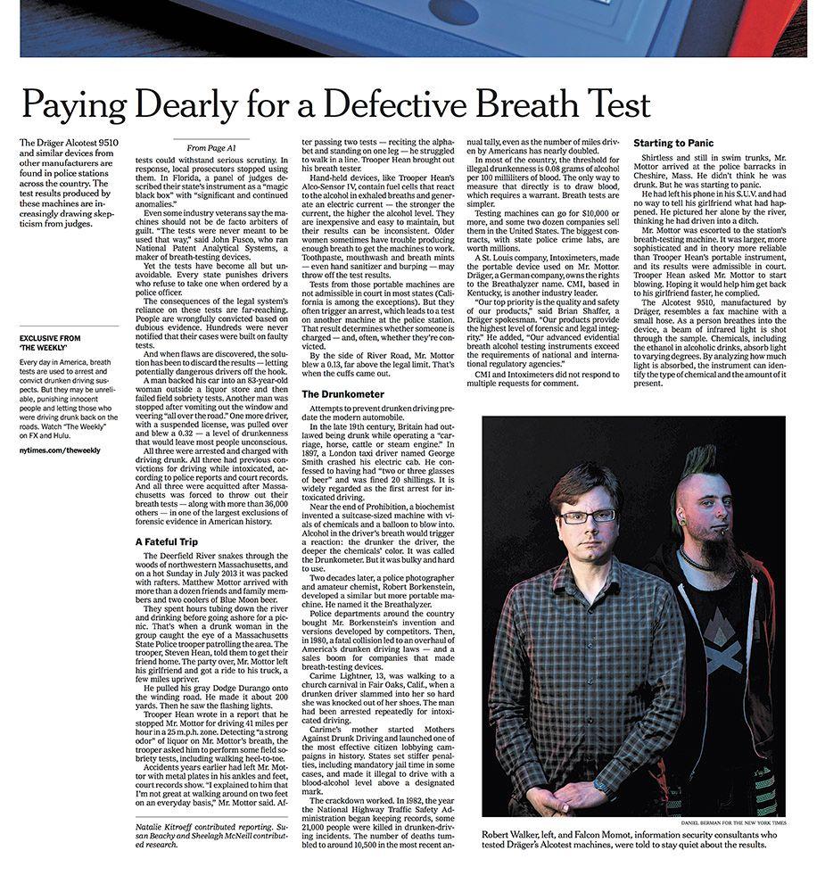 nytimes-falcon-robert-dui-tearsheet-2.jpg