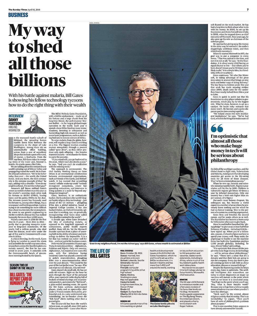 TEARSHEET-BILLGATES-SundayTimes2.jpg
