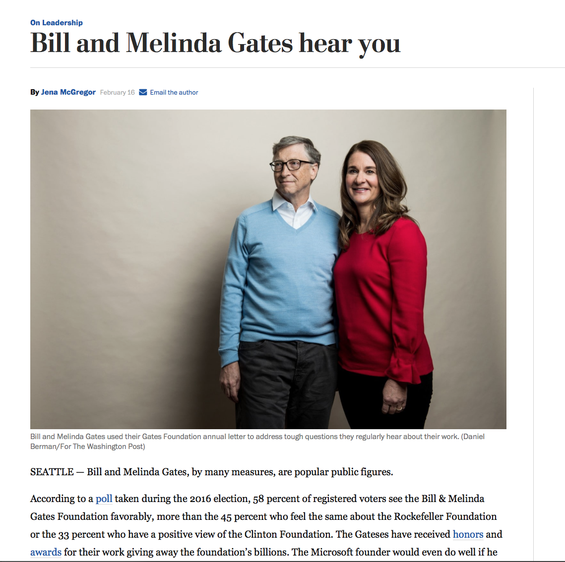 2018_WashingtonPost-tearsheet-BillandMelindaGates.png