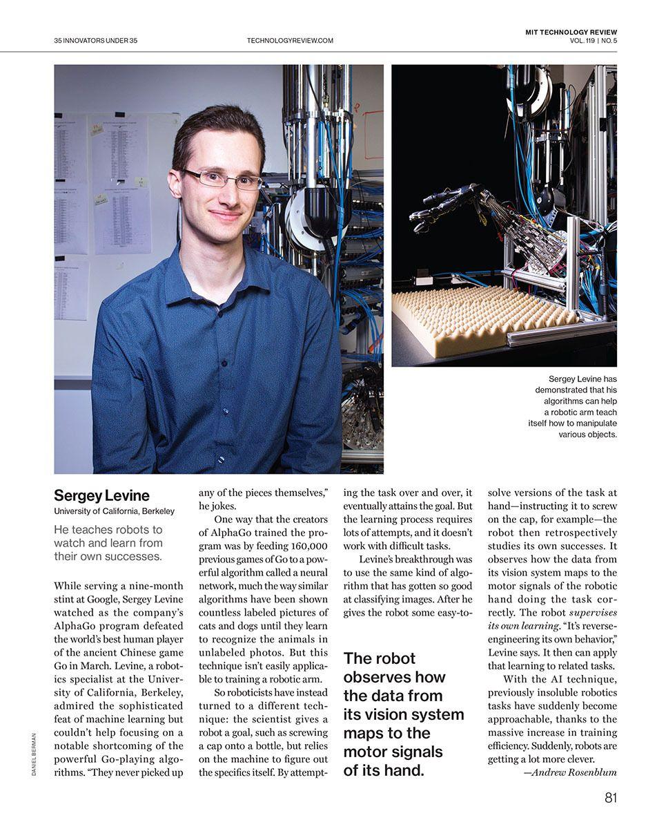 1technologyreview_sergeylevine_uw_adroit_published