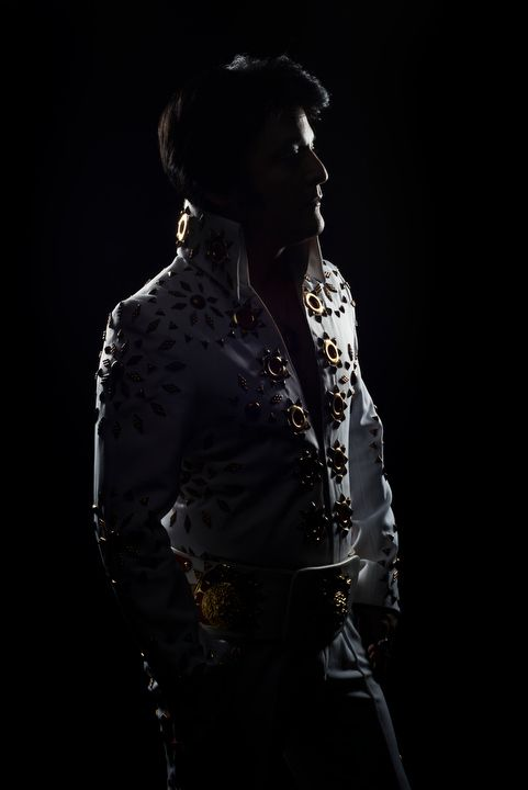 1danielberman_seattleelvisinvitational_tributeartists_portraits_12