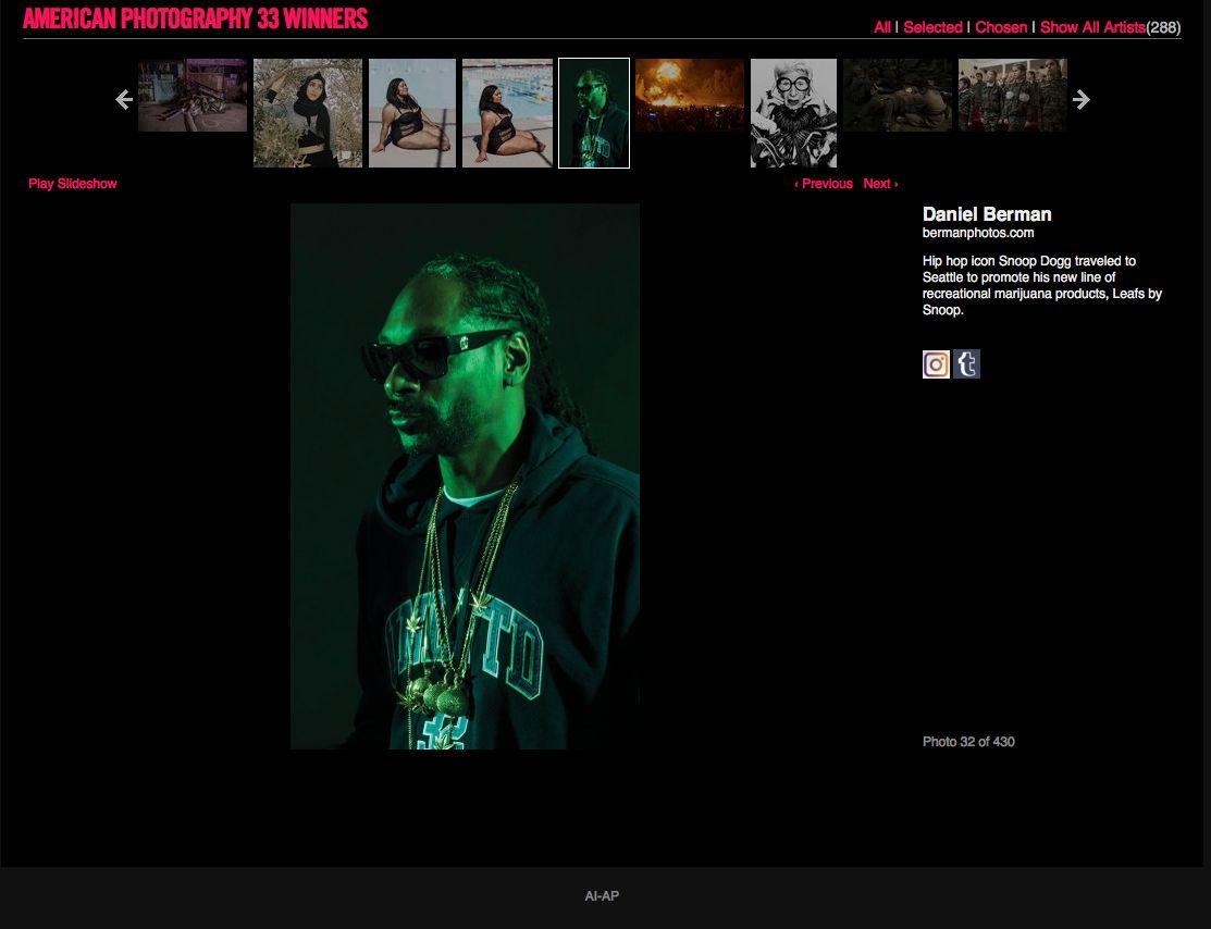 Bermanphotos_AmericanPhotography33-chosen-SnoopDogg.jpg