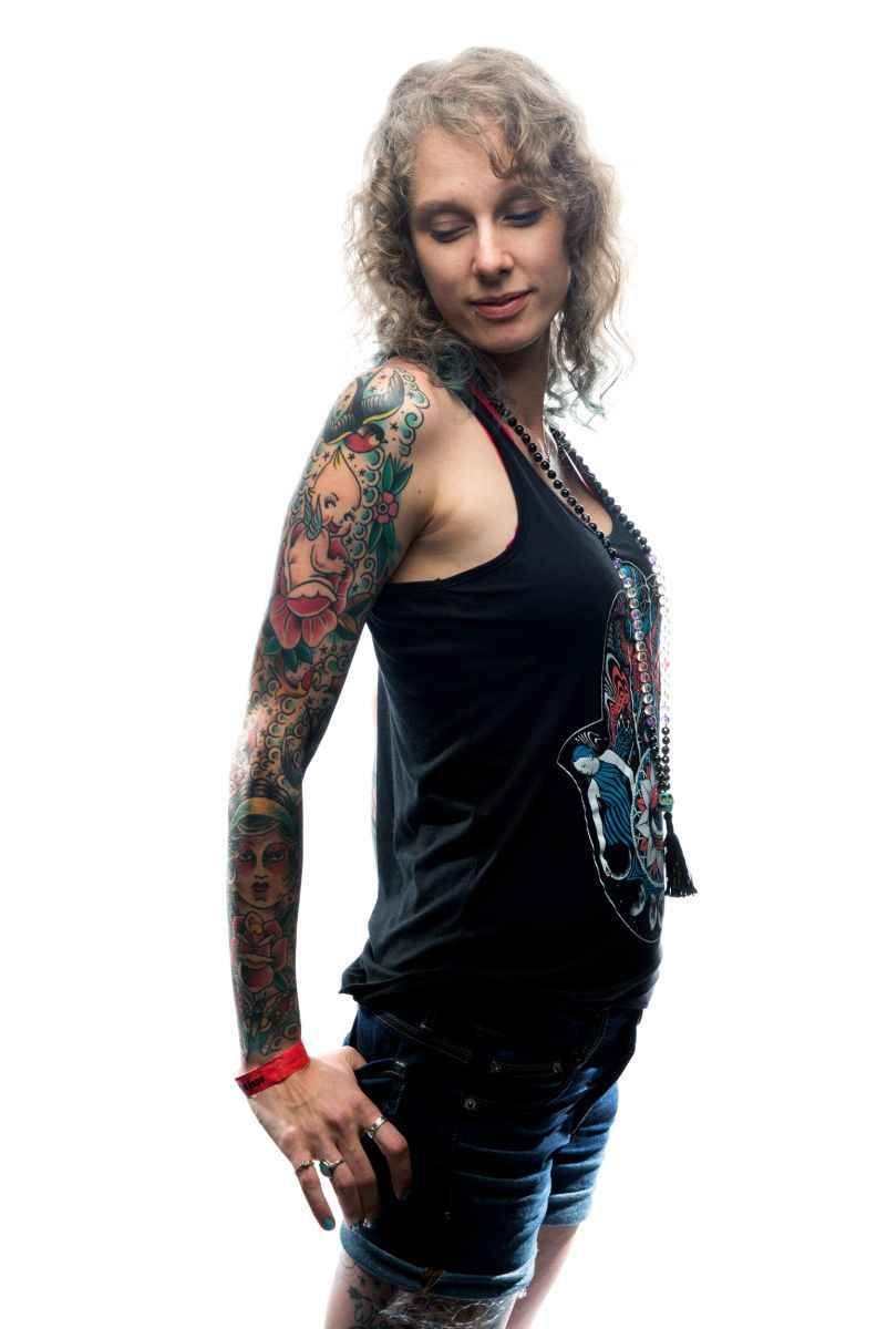 1berman_seattletattooexpo_portraits_0008
