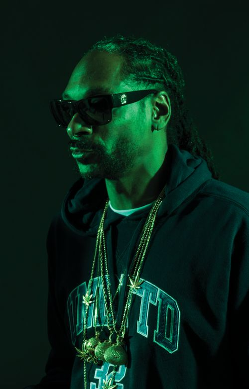 Bermanphotos_SnoopDogg_portraitSeattleJPG