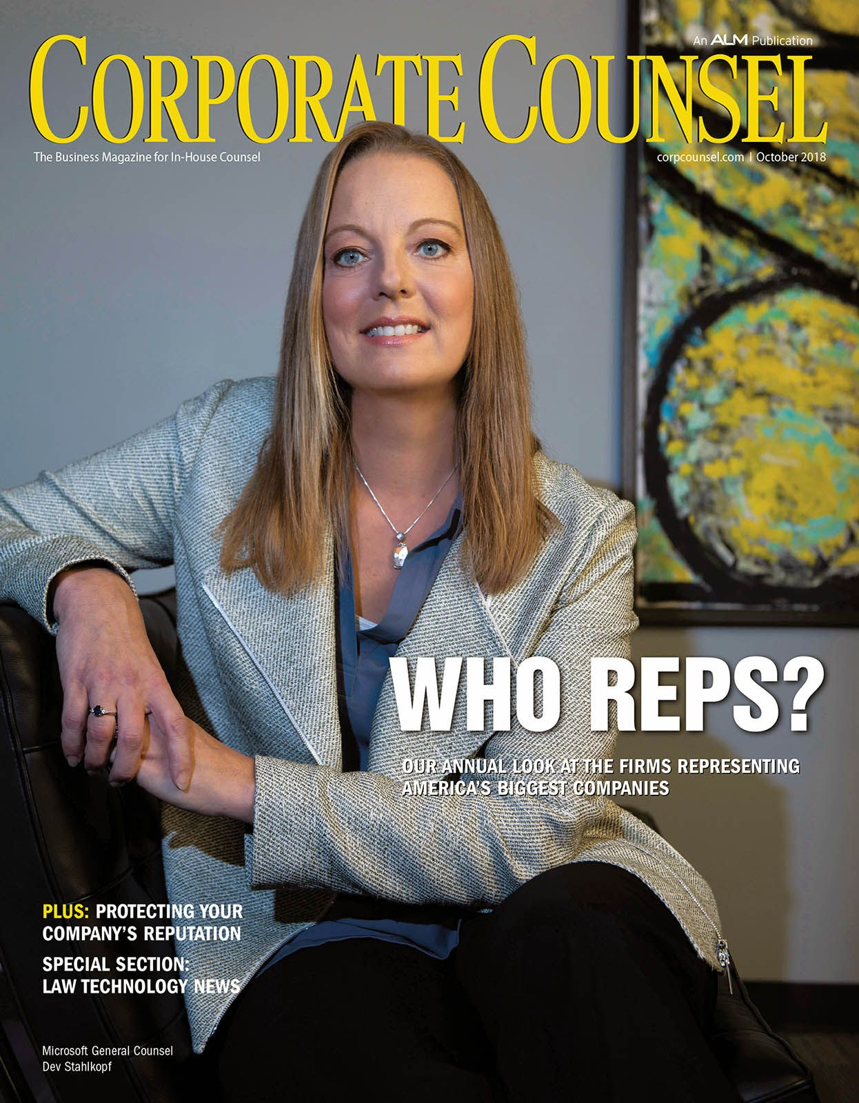 DevStahlkopf-Microsoft-portrait-CorporateCounselMagazine.jpg