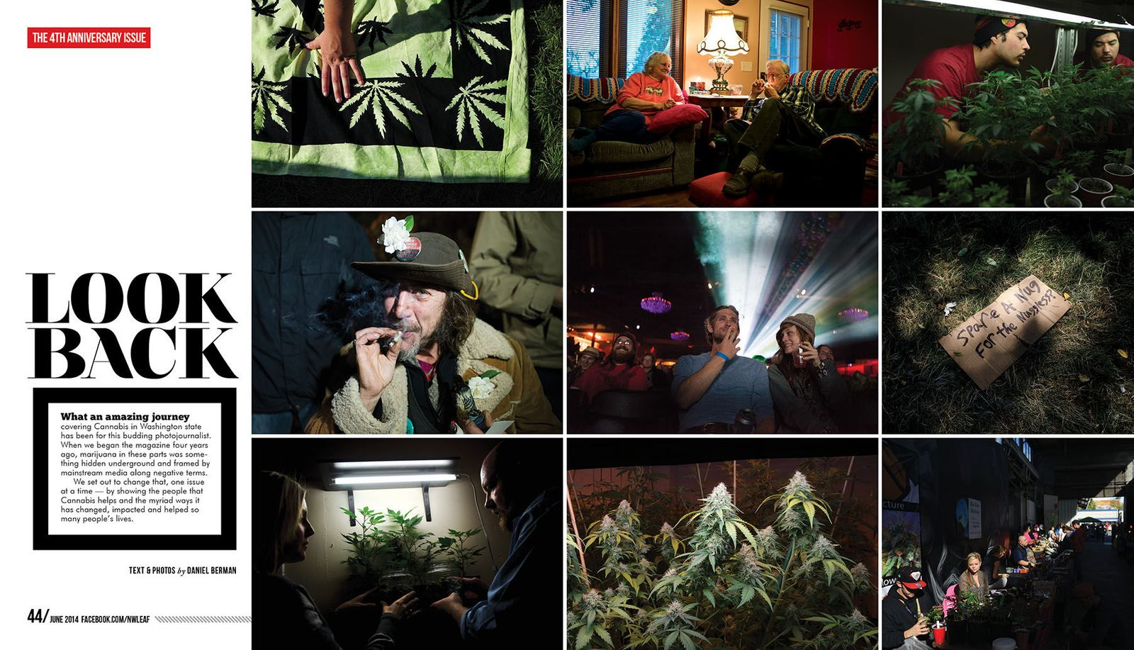 1seattlemarijuanaphotographer_photos_junespread