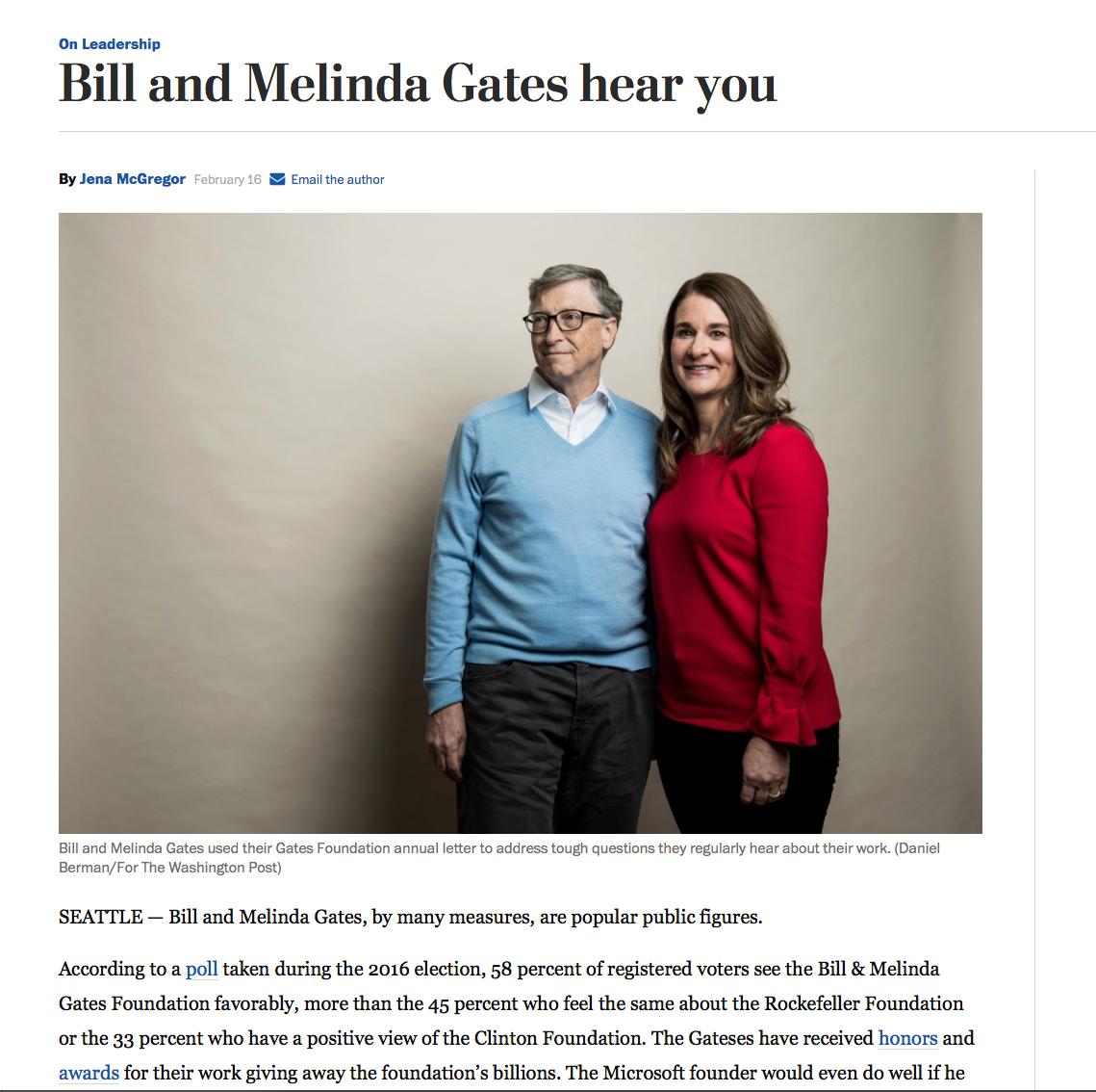 2018_WashingtonPost-tearsheet-BillandMelindaGates.png
