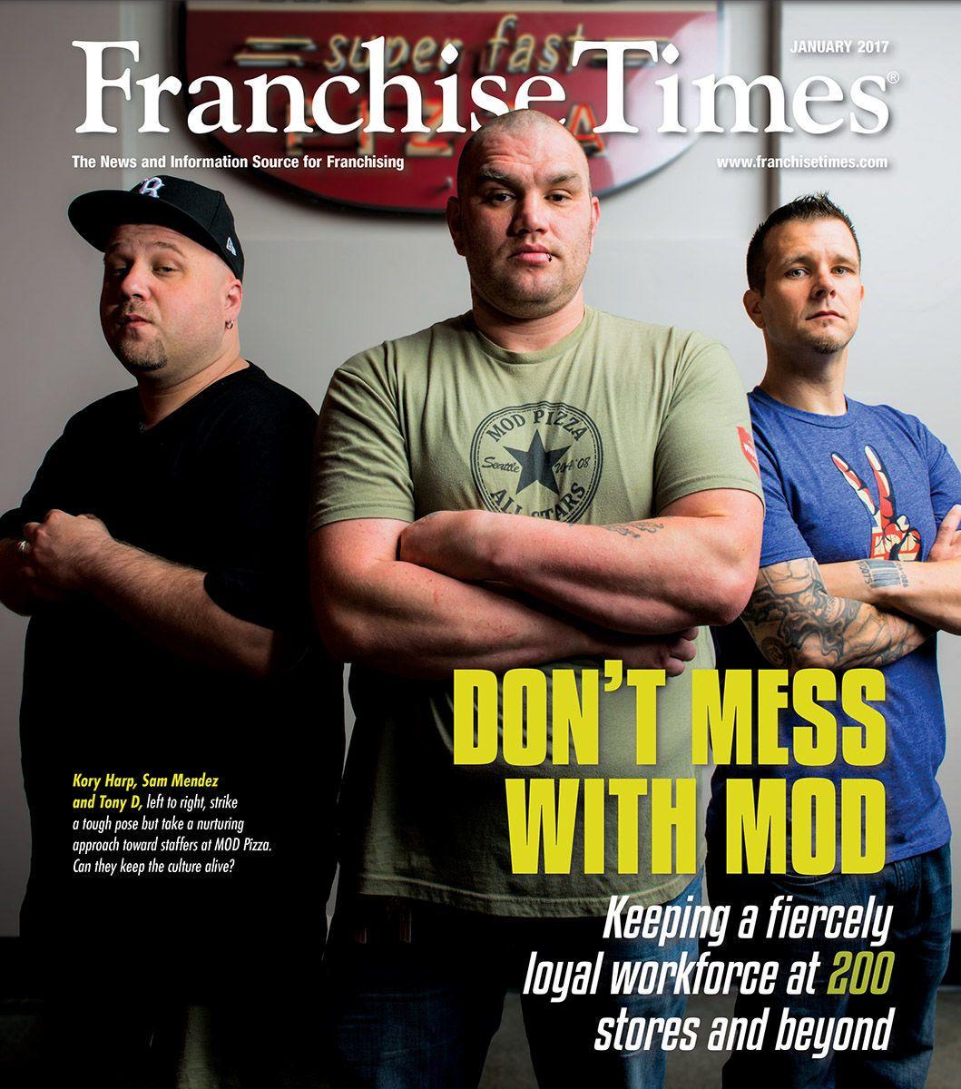 1franchisetimes_modpizza_cover_jan2017_seattleeditorialphotographer_danielberman_web1