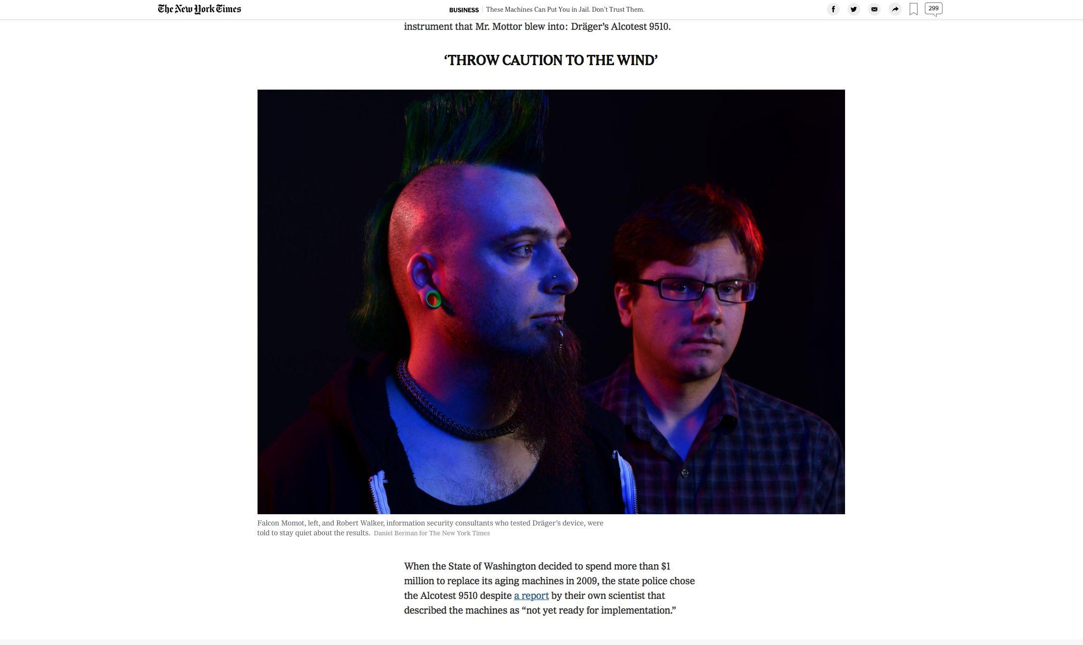 nytimes-falcon-robert-dui-tearsheet.jpg